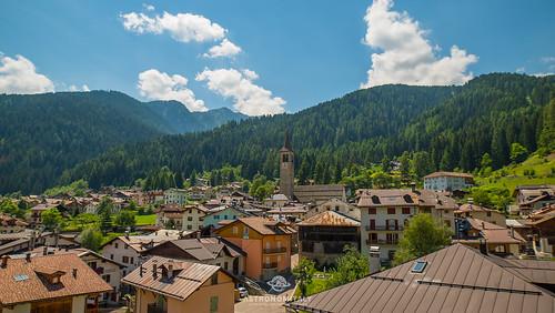 Il Borgo di Ossana - I cieli più belli d'Italia GOLD (13)