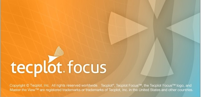 Tecplot Focus 2017 R2 Build 2017.2.0.79771 Win-Linux x64