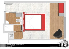 picture frame(0.0), presentation(0.0), interior design(0.0), rectangle(1.0), wood(1.0), floor plan(1.0), design(1.0), drawing(1.0), brand(1.0), flooring(1.0),