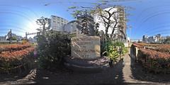 Reric of Omori shell mound