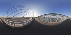 Kiyosuna-o-hashi bridge