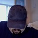 Playing with osx photobooth by halkeye