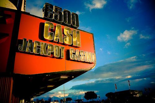 Highest casino jackpot winnings casino dvd release date