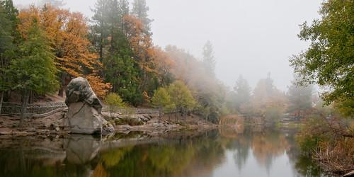california landscape idyllwild lakefulmor sdosremedios size1x2 ©stevendosremedios
