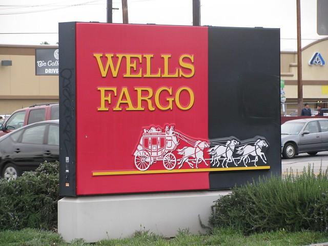 Wells fargo checking coupon : I9 sports coupon