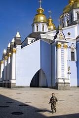 Spalle all'ortodossia