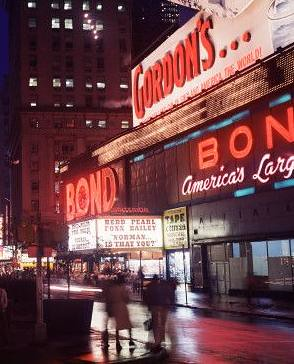 Times Square 70s 80s A Gallery On Flickr