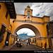Antigua Guatemala streets (5)