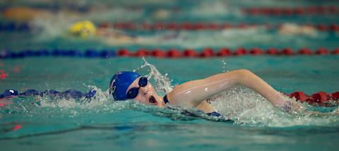 Swimming_in_the_deep_end,denton_swim_meet130