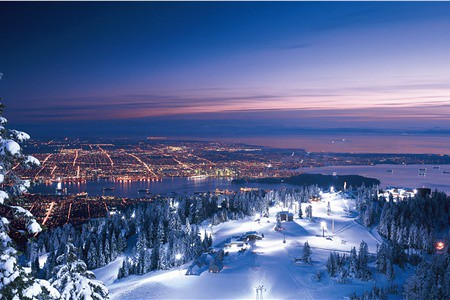 vancouver skiers have pick of season passes at five areas. Black Bedroom Furniture Sets. Home Design Ideas