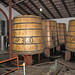 Small photo of Los Abuelos distillery visit