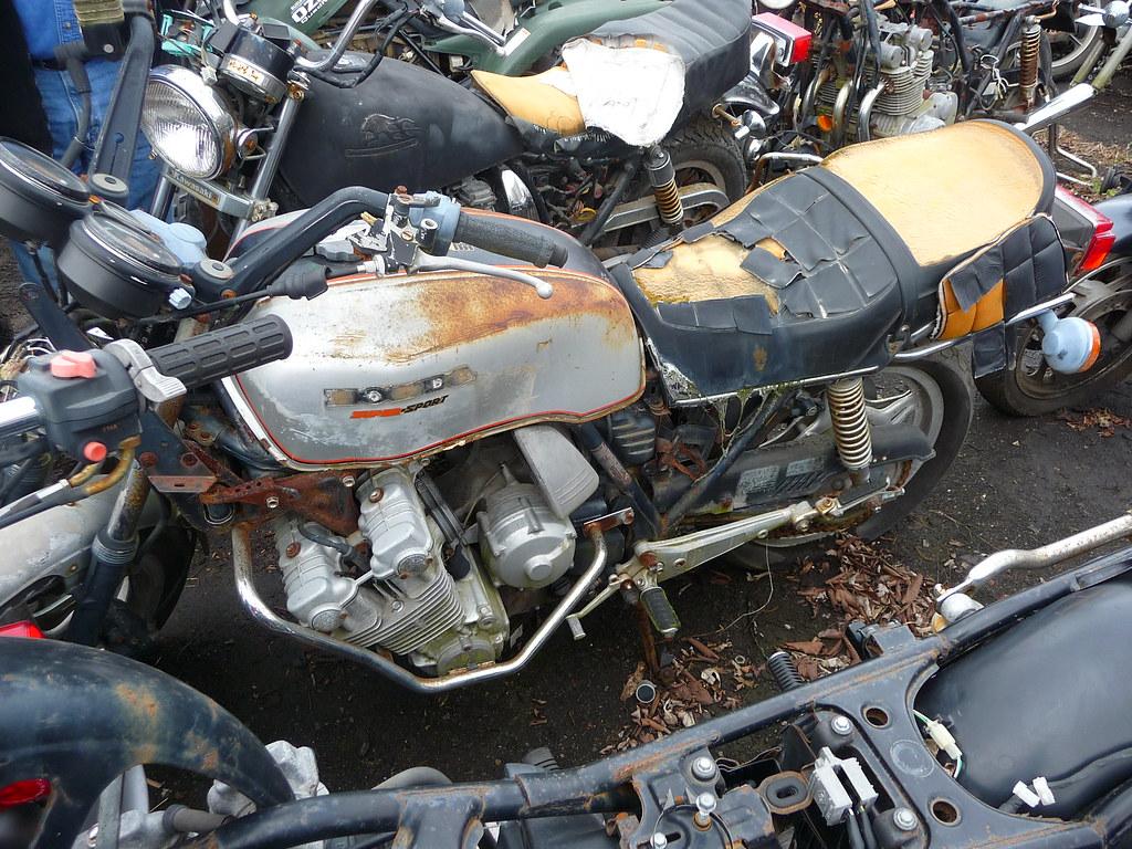 Motorcycle Parts Craigslist Columbus Ohio   Reviewmotors.co