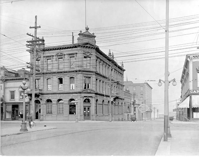 Bank of BC