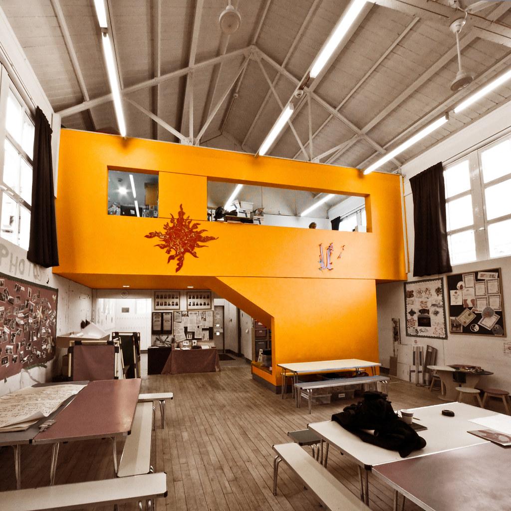 Abbozzos Most Interesting Flickr Photos Picssr - Interior design schools in nc