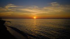 Bolinao & Patar Beach