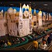 Magic Kingdom - it's a small world