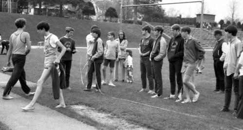 Track @1971