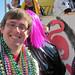 Mardi Gras Baton Rouge by jacksonfox