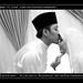 Wedding - Feruz & Shano (Shah Alam) by KATAK Photography