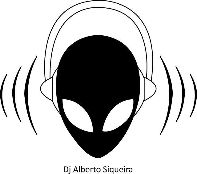 DJ Para </name></artist><artist><name>Relent - Relentless Paranoia