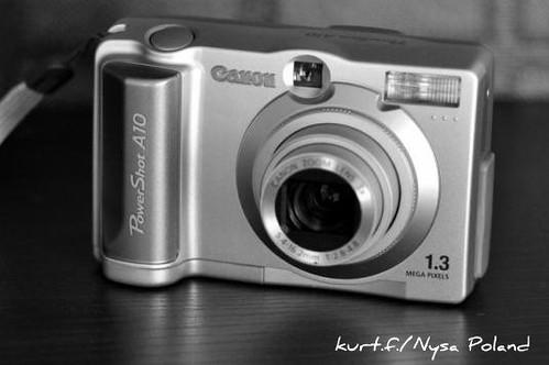 Canon Powershot A10 Camera Wiki Org The Free Camera Encyclopedia