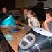 Cursus Golive 14 feb 2002