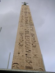 Egypt in Rome