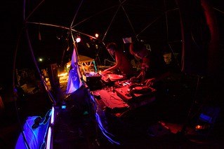 ToorCamp pictures! | by keithmyers
