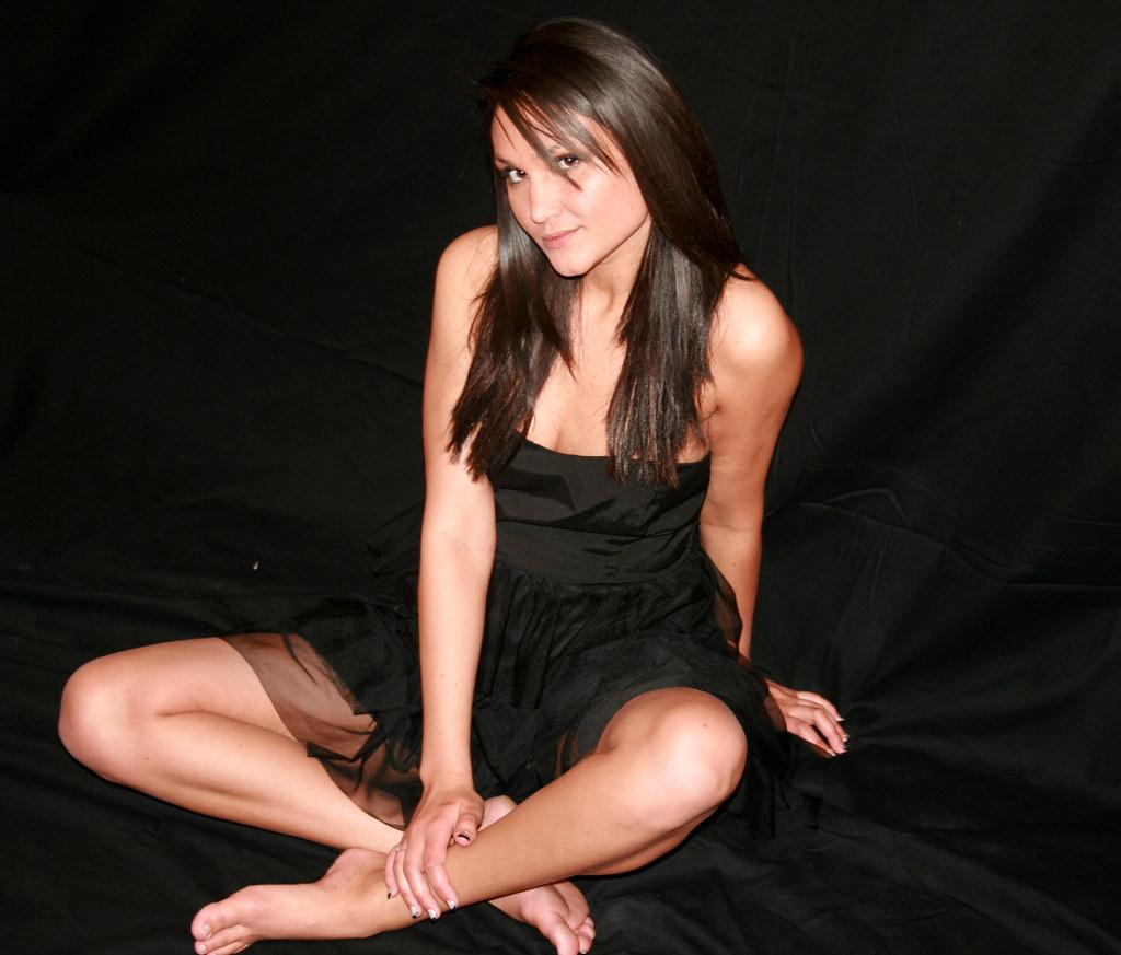 Tasteful sex position pictures