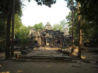 Siem Reap 075