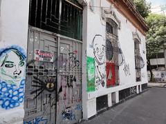 La Roma 00138