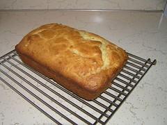 Add a photo for Devin's Banana Bread
