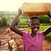 Rwanda. by estherhavens