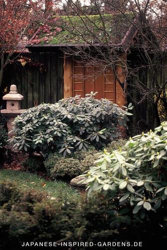 japan garten in deutschland japanese inspired gardens. Black Bedroom Furniture Sets. Home Design Ideas