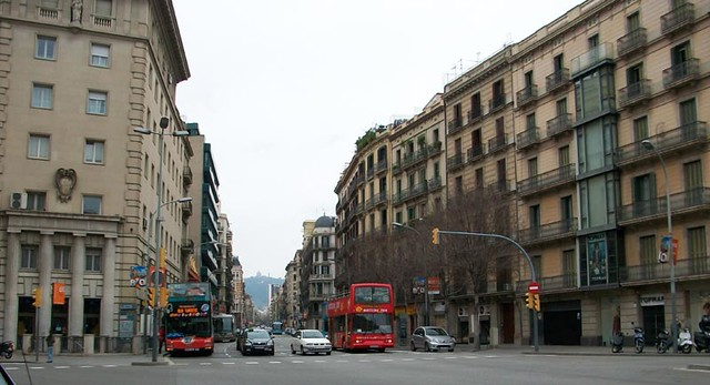 calle balmes flickr photo sharing