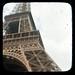 Paris Par le Viseur