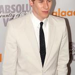 GLAAD 21st Media Awards Red Carpet 092