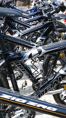 Ποδηλατική βόλτα Πανεπιστημίου Πατρών