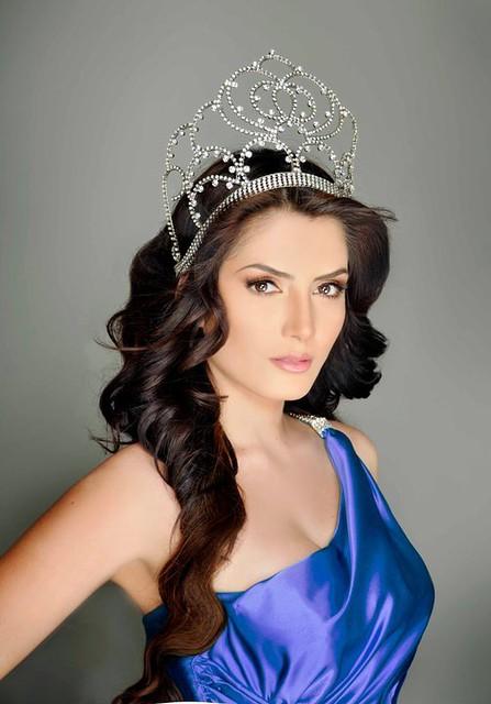 Claudia Espinoza Gomez...