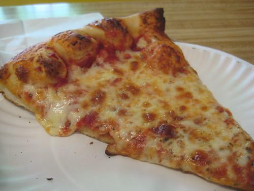 pizza d'oro (6)