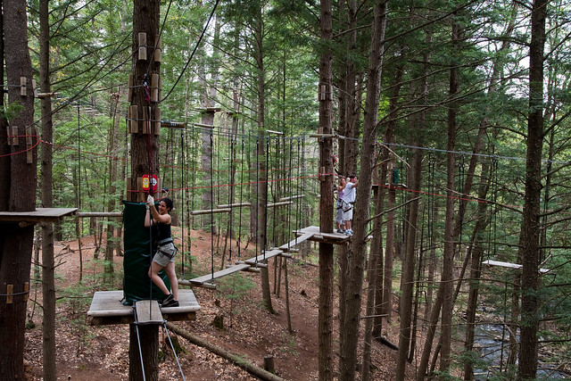 adirondack mature singles Adirondack great range traverse of the family up in a camp house along a lake in the adirondack's from soft pine single track with no rocks to cussing and.