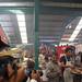 Fotografos y El Mercado