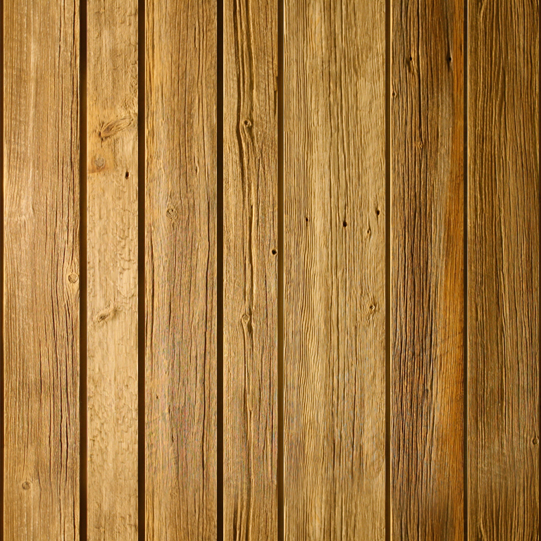 Download 9500 Background Tumblr Brown HD Terbaik