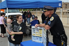 Police Week May 15, 2010
