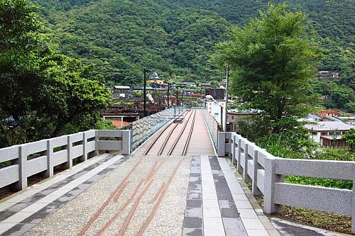 043H瑞三運煤橋
