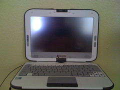 electronic device(1.0), personal computer(1.0), pda(1.0), multimedia(1.0), netbook(1.0), gadget(1.0), computer hardware(1.0), laptop(1.0),