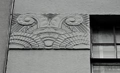 540 Hampshire Street