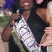 Sassy Prom 5th Annual 079