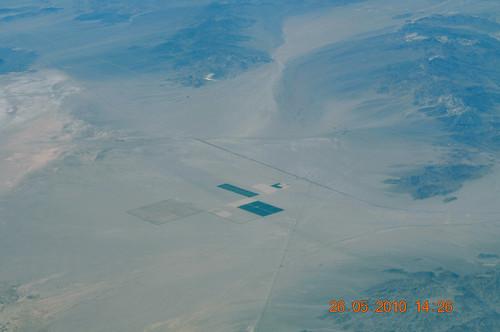 cemetery la los nikon angeles veterans sites d5000 ~flight