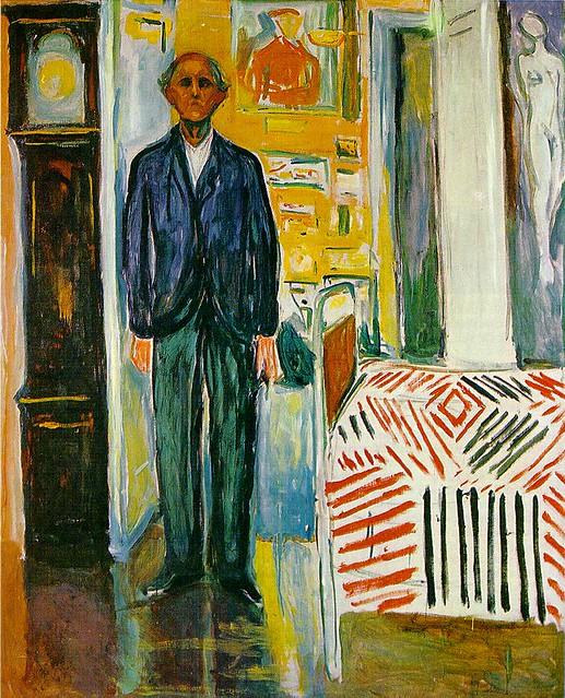Munch's,